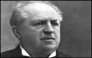 Motivational Abraham Kuyper Quotes And Sayings
