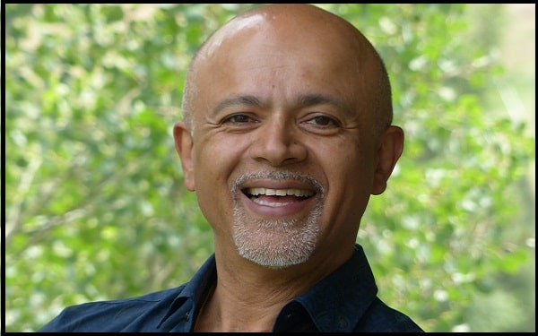 Motivational Abraham Verghese Quotes And Sayings