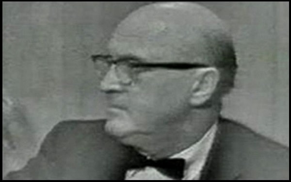 Motivational Abraham Zapruder Quotes And Sayings