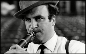 Motivational Acker Bilk Quotes And Sayings
