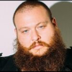 Motivational Action Bronson Quotes And Sayings