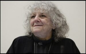 Motivational Ada Yonath Quotes And Sayings