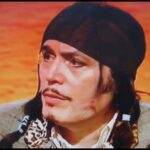 Motivational Adam Ant Quotes And Sayings