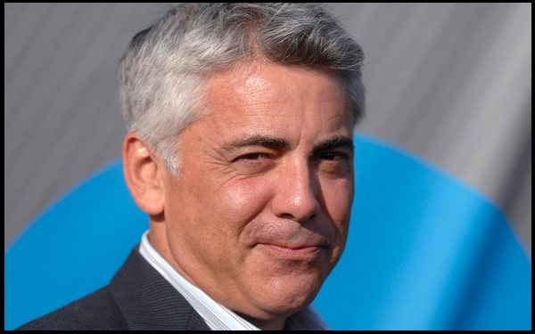 Motivational Adam Arkin Quotes And Sayings