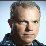 Motivational Adam Baldwin Quotes And Sayings
