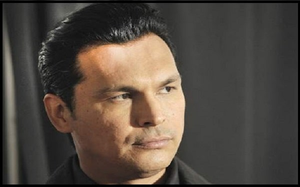 Motivational Adam Beach Quotes And Sayings