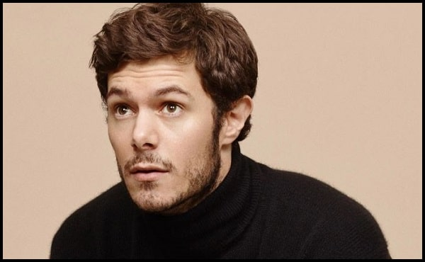 Motivational Adam Brody Quotes And Sayings