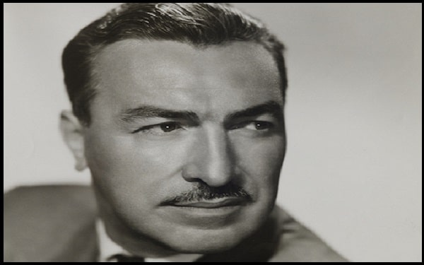 Motivational Adam Clayton Powell Jr. Quotes And Sayings
