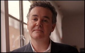 Motivational Adam Curtis Quotes And Sayings