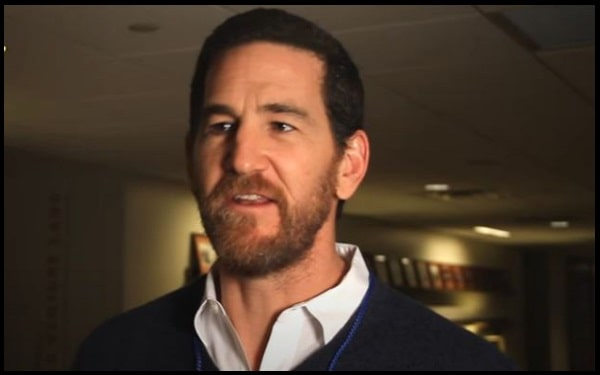 Motivational Adam Dell Quotes And Sayings