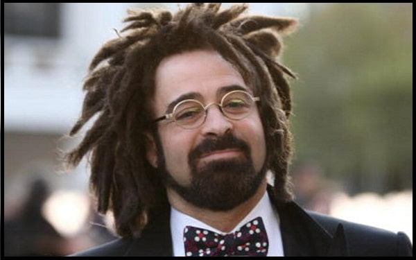 Motivational Adam Duritz Quotes And Sayings