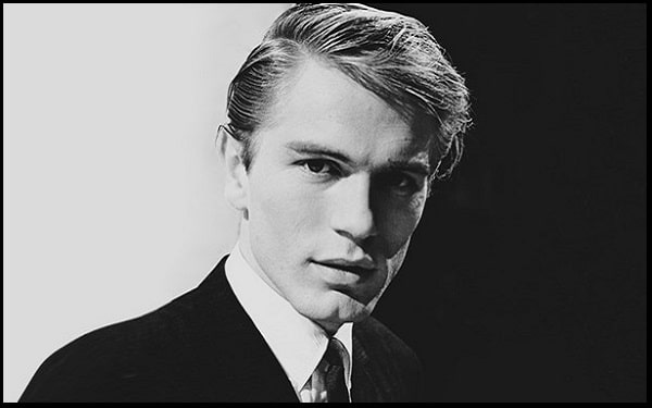 Motivational Adam Faith Quotes And Sayings