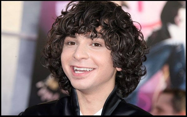 Motivational Adam G. Sevani Quotes And Sayings