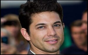 Motivational Adam Garcia Quotes And Sayings