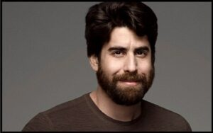Motivational Adam Goldberg Quotes And Sayings