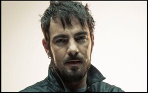 Motivational Adam Gontier Quotes And Sayings