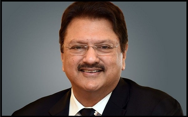 Motivational Ajay Piramal Quotes And Sayings