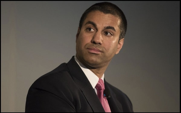 Motivational Ajit Pai Quotes And Sayings