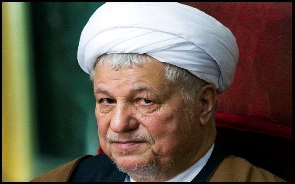 Motivational Akbar Hashemi Rafsanjani Quotes And Sayings