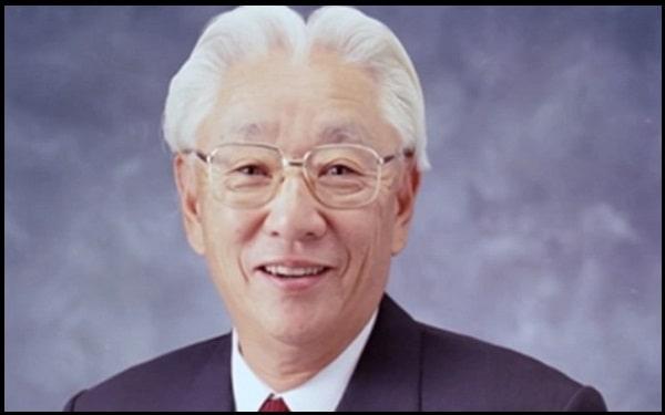 Motivational Akio Morita Quotes And Sayings