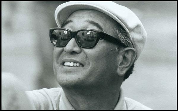 Motivational Akira Kurosawa Quotes And Sayings