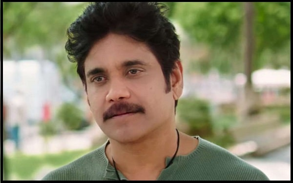Motivational Akkineni Nagarjuna Quotes And Sayings