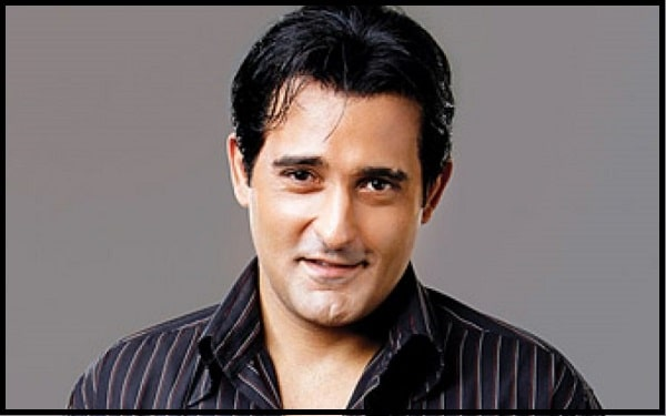 Motivational Akshaye Khanna Quotes And Sayings