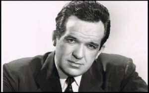 Motivational Al Capp Quotes And Sayings