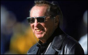 Motivational Al Davis Quotes And Sayings