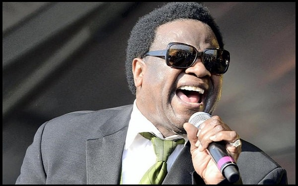 Motivational Al Green Quotes And Sayings