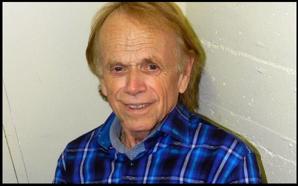Motivational Al Jardine Quotes And Sayings