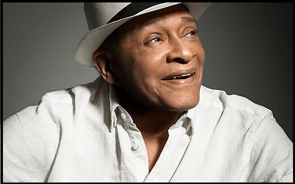 Motivational Al Jarreau Quotes And Sayings