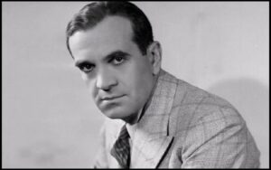 Motivational Al Jolson Quotes And Sayings