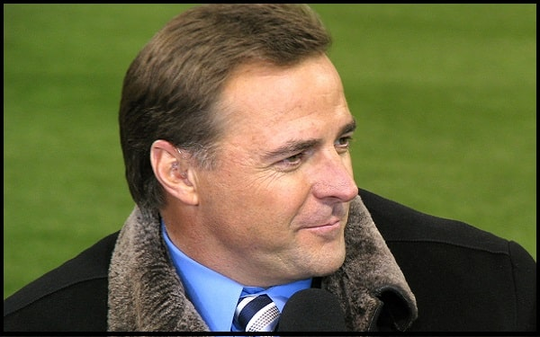 Motivational Al Leiter Quotes And Sayings