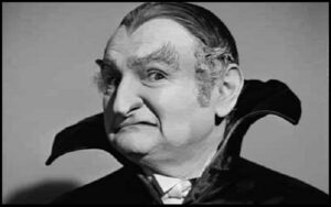 Motivational Al Lewis Quotes And Sayings
