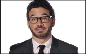 Motivational Al Madrigal Quotes And Sayings
