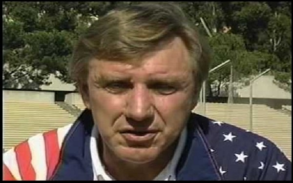 Motivational Al Oerter Quotes And Sayings
