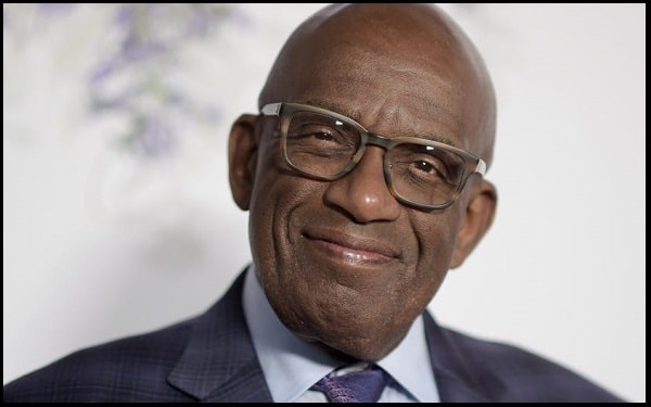 Motivational Al Roker Quotes And Sayings