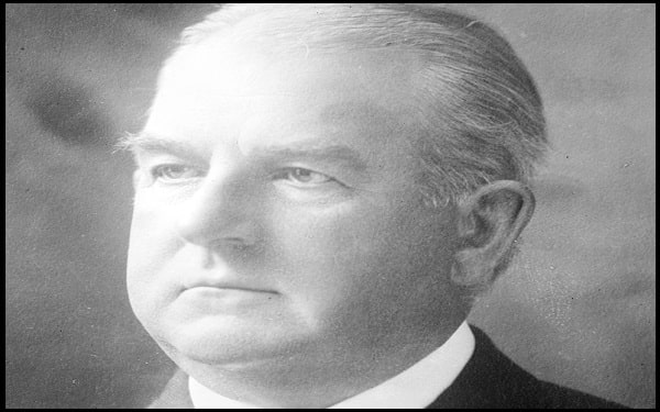 Motivational Al Spalding Quotes And Sayings