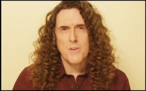 Motivational Al Yankovic Quotes And Sayings