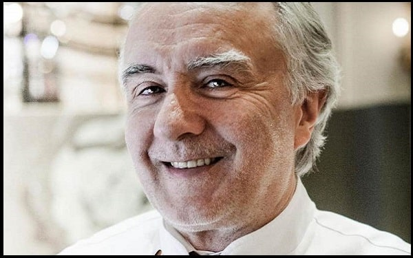 Motivational Alain Ducasse Quotes And Sayings