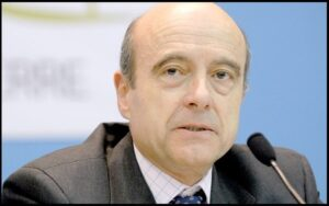 Motivational Alain Juppe Quotes And Sayings