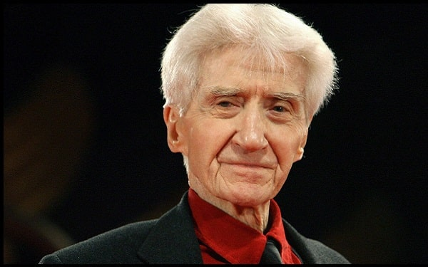 Motivational Alain Resnais Quotes And Sayings