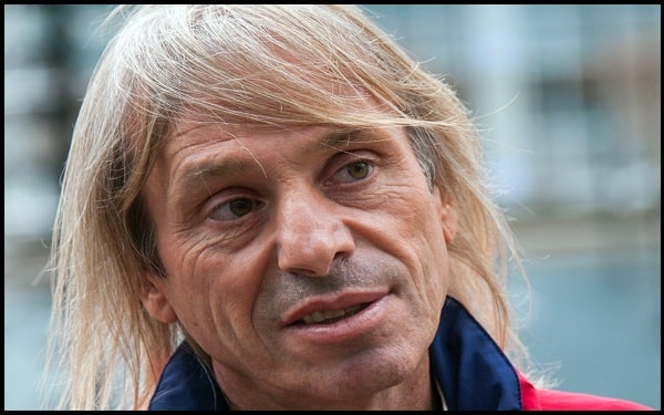 Motivational Alain Robert Quotes And Sayings