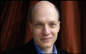 Motivational Alain de Botton Quotes And Sayings