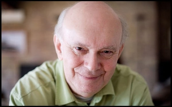 Motivational Alan Ayckbourn Quotes And Sayings