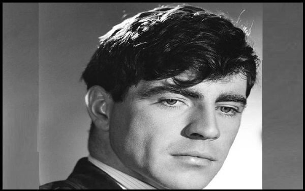 Motivational Alan Bates Quotes And Sayings