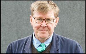 Motivational Alan Bennett Quotes And Sayings