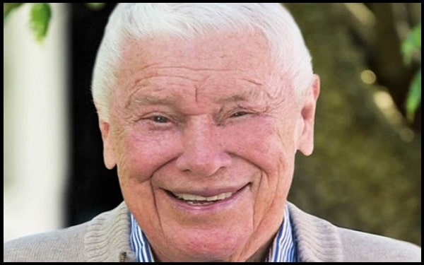 Motivational B Wayne Hughes Quotes and Sayings