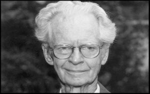 Motivational B. F. Skinner Quotes And Sayings
